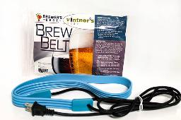 BREWING BELT