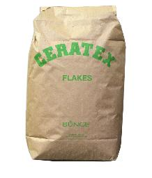 FLAKED MAIZE – 50 LB BAG