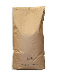 FLAKED WHITE WHEAT – 50 LB BAG