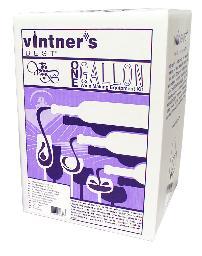 VITNER'S BEST ONE GALLON WINE EQUIPMENT KIT