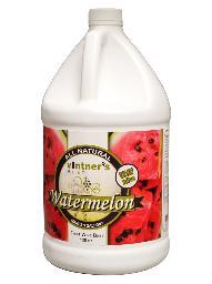 WATERMELON FRUIT BASE