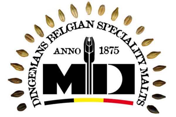 - - Dingemans (Belgian)