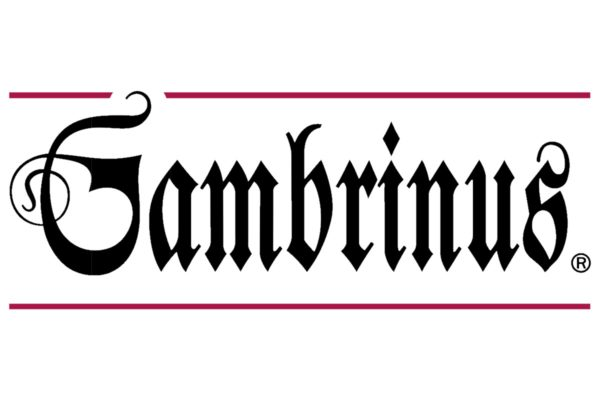 - - Gambrinus (British Columbia, Canada)