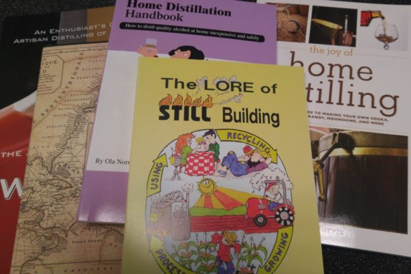 - Related Subject Books