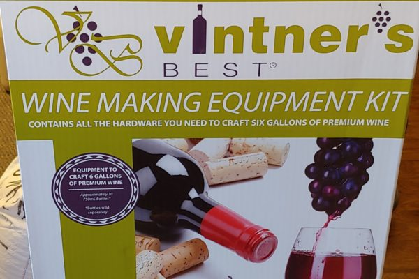 - Equipment Kits