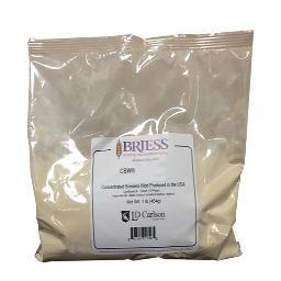 CBW Sparkling Amber – DSM Briess 1 lb