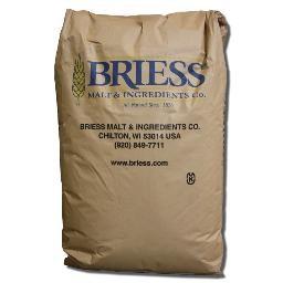 CBW Sparkling Amber – DSM Briess 50 lb.