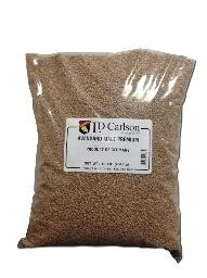 Avangard (German) Munich Dark Malt – 10 lb.