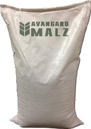 Avangard (German) Munich Dark Malt – 55 lb.