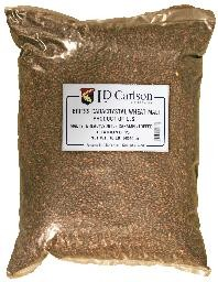 CARACRYSTAL WHEAT MALT – 10 lb.