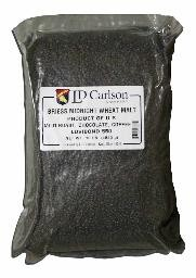 MIDNIGHT WHEAT – 10 lb.