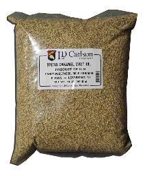 CARAMEL 10L (Caramel) – 10 lb