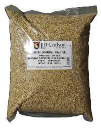 CARAMEL 20L – 10 lb.