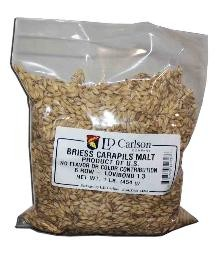 CARAPILS (Dextrine) – 1 lb.