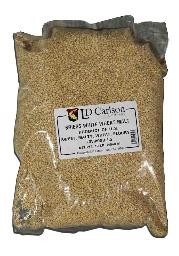 WHITE WHEAT – 10 lb.