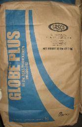MALTO DEXTRIN, 50 lb bag