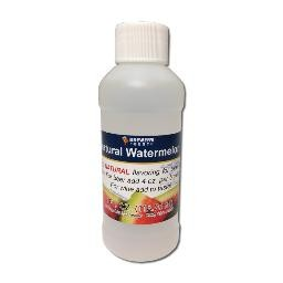 WATERMELON – Natural