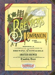The Brewer's Companion