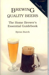 Brewing Quality Beers, 2nd Edition