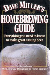 Homebrewing Guide