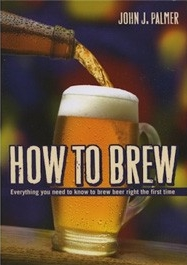 How To Brew, 2nd Edition