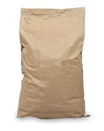 Oak Chips – Light Toast – 40 lb