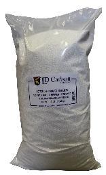 Potassium Sorbate – 10 lb