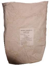 Tartaric Acid – 10 lb