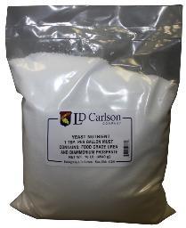 Yeast Nutrient – 10 lb.