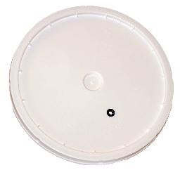 LID FOR 2 GALLON FERMENTING BUCKET