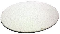 Sterile (Code GF5, micron rating 0.4-0.6)
