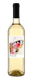 MOSCATO WINE LABELS