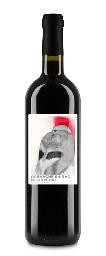 GRENACHE SHIRAZ MOUREDRE WINE LABELS