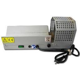 Horizontal Thermocapsuler (110v)