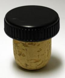 Tasting Corks – 1000/bag