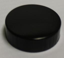 38mm Polyseal Screw Caps – each