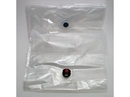 Replacement Bags For Wine On Tap