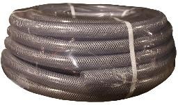 Hose for #25 Pump (10 ft length)