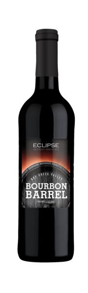 Bourbon Barrel Zinfandel