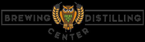 brewing distilling logo - trans